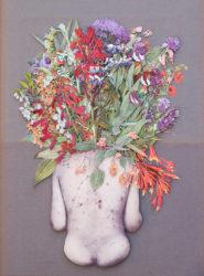 Mixed Bouquet 2